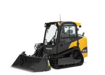 volvo-find-tracked-skid-steer-loader-mct85c-t4f-walkaround-1000x1000