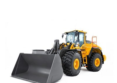 volvo-find-wheel-loader-l150h-l180h-l220h-t2-t3-t4f-walkaround-1000x1000