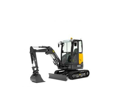 volvo-menu-compact-excavator-ecr25d-t4i-walkaround-1000x1000