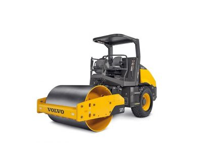 volvo-menu-soil-compactor-sd75-t4i-walkaround-1000x1000